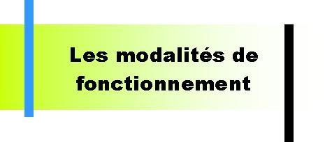 modalités.jpg