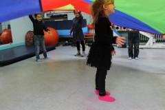 journée cirque 073.jpg